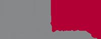 Apoint Film GmbH Logo